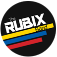 The Rubix Band – Top Wedding Band Ireland